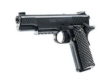 Beretta Softair Browning 1911 HME 0.5, 2.5878 - 1