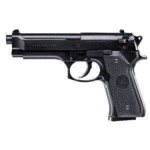 Softair Pistolen, Softair Pistole, Softair Pistole Kaufen, Pistole Softair, Beste Softair Pistole, günstige Softair Pistole