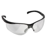 COMBAT ZONE Schutzbrille Airsoft/Softair, 2.5024 - 1