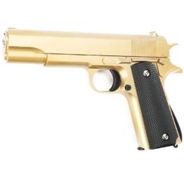 pistolen online shop