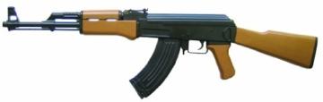 GSG Softair LW AEG AB 14J Mod. 47, 201239 - 1