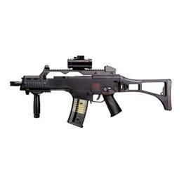 HK Heckler & Koch Softair G36 C AEG ELEKTRISCH Gewehr - 1