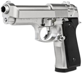 Softair Pistolen Kaufen + Softair Online Shop + Beste Waffen
