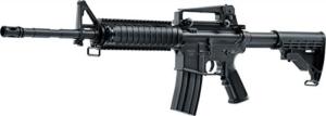 Softair Gewehr, Softair Gewehr Kaufen, Softair Gewehr Shop, Softair Shop, Softair Sturmgewehr, Softair Sturmgewehr kaufen, Softair Sturmgewehr Shop, Softair Gewehr günstig, M4 Softair, G36 Softair, AK Softair