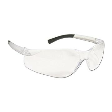 Schutzbrille Swiss Arms Softair - 1