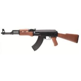 Softair Gewehr AK47 Serie CYMA CM022 - 1