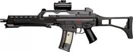 Softair Gewehr HK Heckler & Koch G36 Sniper - 1
