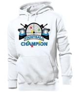 Sport – Gotcha – PAINTBALL CHAMPION FUNSHIRT 4822(HKP) Gr. M - 1