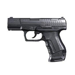 Umarex Soft-Air Walther P 99 mit Ersatzmagazin 0,5J, 25543 - 1