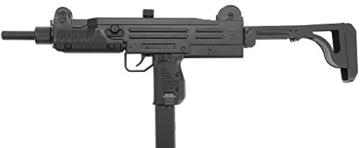 Umarex UZI iwi smg 6mm Softair <0,5joule - 2