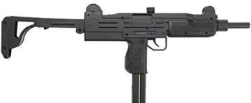 Umarex UZI iwi smg 6mm Softair <0,5joule - 3