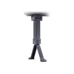 Walther Stativ QSB, schwarz, One Size, WA25118 - 1