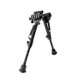 Walther Stativ TMB II, schwarz, One Size, WA25119 - 1