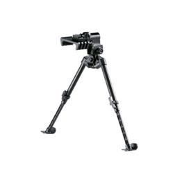 Walther Stativ TMB II, schwarz, One Size, WA25117 - 1